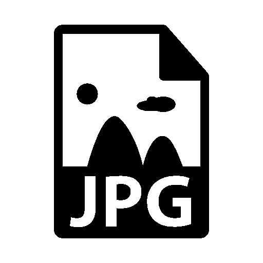 Img411
